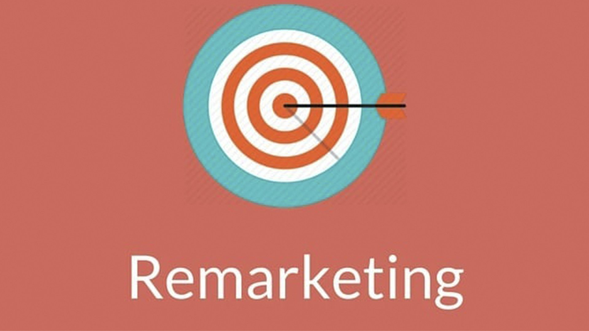 REMARKETING ETKİSİ